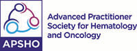 Advanced Practitioner Society for Hematology and Oncology